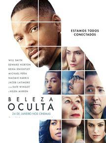Review Beleza Oculta