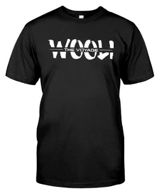wooli merch wooli DJ MUSIC merch T SHIRT HOODIE SWEATSHIRT SWEATER TANK TOP. GET IT HERE