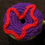 http://www.crochetyamigurumis.com/donut-de-crochet/