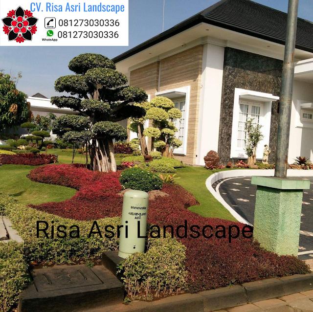 Tukang Taman Sidoarjo | Jasa Desain & Pembuatan Taman. tukang taman Sidoarjo - jasa pembuatan taman di Sidoarjo