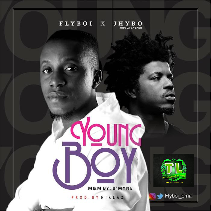 FlyBoi-Young-Boy-Ft-Jhybo-Prod-By-Hiklaz-mp3-download-Teelamford
