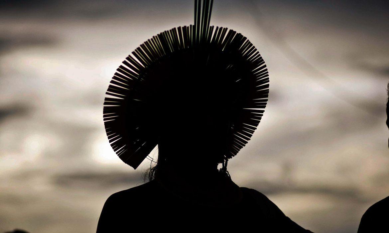 Pará é o 3º do país em número de localidades indígenas; Amazonas lidera