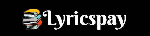 Lyricspay