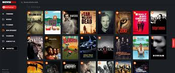Moviesflix Pro | Hollywood Movie Download | Moviesflix