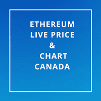 https://www.mastershareprice.com/2019/12/1-eth-to-cad-convert-ethereum-to-cad.html