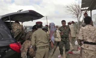 Innalillahi... 25 Tentara Yaman Tewas Karena Serangan Teroris Syiah Houthi