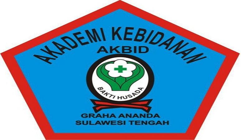PENERIMAAN MAHASISWA BARU (AKBID GRAHA ANANDA) 2018-2019 AKADEMI KEBIDANAN GRAHA ANANDA PALU