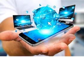 🥇 Gadgets Tecnológicos Novedosos que Estan un Clic en Amazon