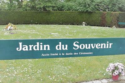 jardin-souvenir-yves-alphé