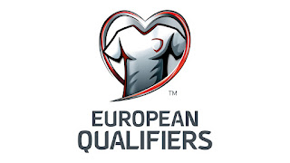 Euro Qualifiers 2020,Georgia – Belarus,Bulgaria – Hungary,Slovakia – Ireland,Bosnia And Herzegovina – Northern Ireland