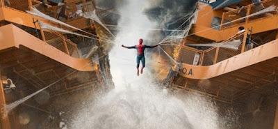 Divulgação/Sony Pictures