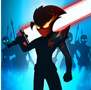 Stickman Legends 2.3.40 Apk + Mod Money Apk
