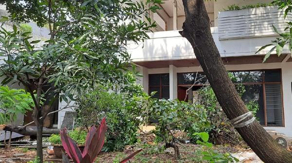 Kriminolog Mengupas Faktor Pencurian Bongkar Rumah Mewah di Jakbar