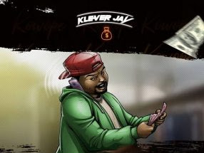 [MUSIC] Klever Jay – Kowope