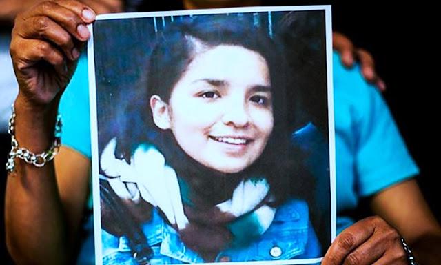 Solsiret Rodríguez Aybar