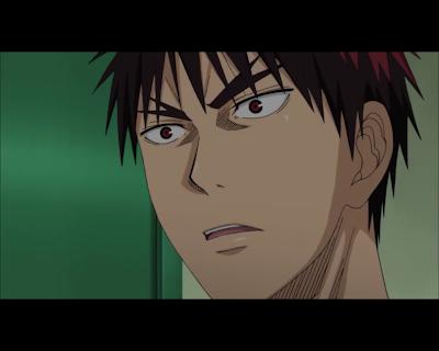 Download Kuroko No Basuke Episode 07 Subtitle Indonesia