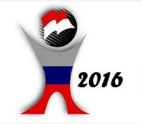 OSK 2016