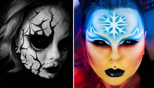 00-Carla-CrimsonnOnyxx-Face-and-Body-Painting-by-a-Chameleon-like-Artist-www-designstack-co