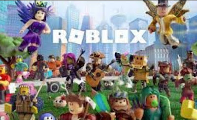 Rbxfree.com Free Robux On Roblox, Realy