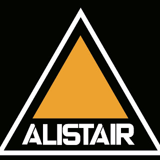 Job Opportunity at Alistair Group, Finance Graduate (Tanzania) (Maternity cover)
