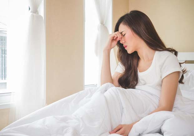 Such type of respiring disorders are generally linked with short waking-up from your sleep at night or 3-4% fall of oxygen levels in your blood, which is normally recognized as de-saturation. The strictness of sleep apnea is assessed by this process. The AHI is related to RHI (Respiratory Disturbance Index), however, the RHI vary because it also comprises several other minute respiring issues. On the other hand, AHI is a segment of a report issued after a quality sleep assessment.