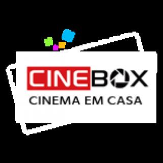 CINEBOX APP OMNI VISTA & REMOTE CONTROLS - 24/09/2017