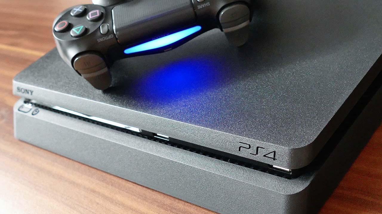 Cara Merawat Konsol PS4 Kamu Agar Lebih Awet