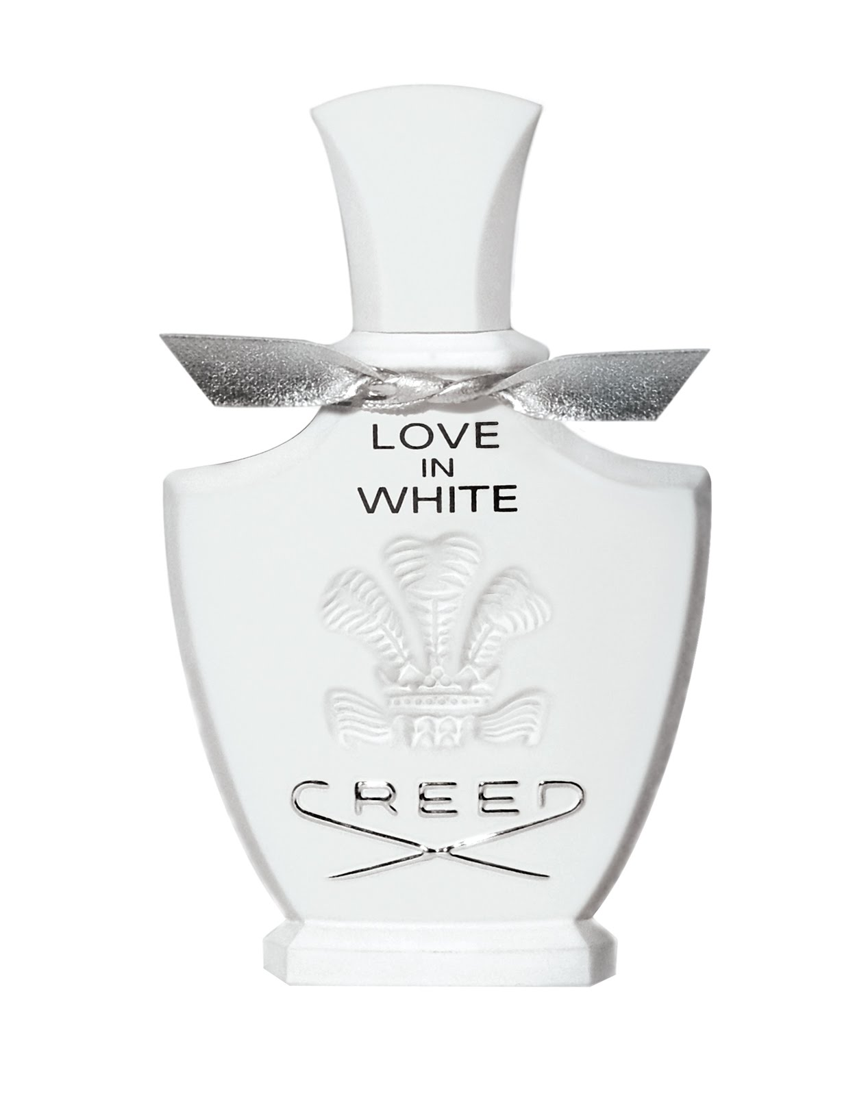 From Pyrgos Love In White Creed