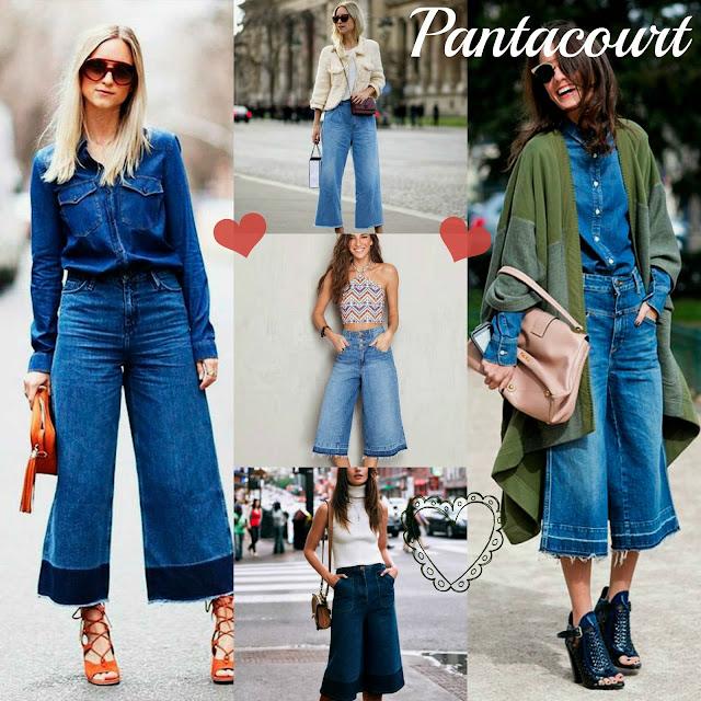 Inverno 2016: Tendência Jeans