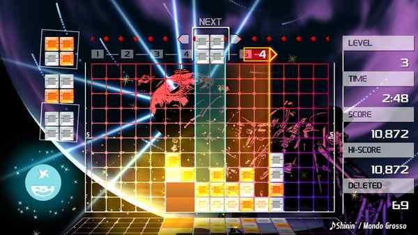 screenshot-2-of-lumines-remastered-pc-game