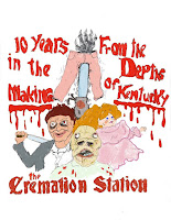 https://www.sovhorror.com/2019/09/review-cremation-station-2019.html