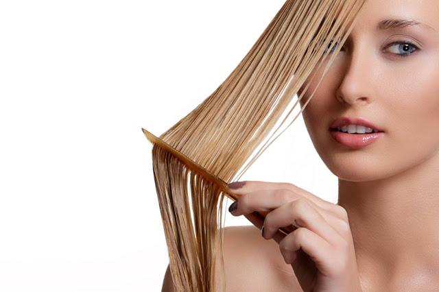 Dicas para cabelo fino e ralo