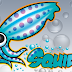 Install Squid Version LUSCA_HEAD-r14942 Di Ubuntu Server 14.04