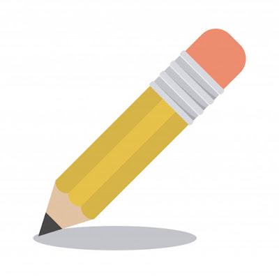 Pencil Tools