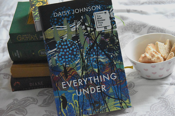 Buch-von-Daisy-Johnson-Everything-Under