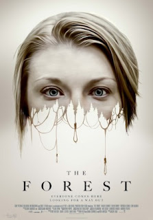 Download Film The Forest 2016 Bluray Subtitle Indonesia