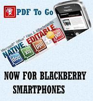 Aplikasi Pembaca Pdf Untuk Blackberry