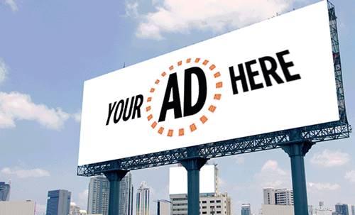 Ciri-Ciri Iklan yang Baik dan Benar Beserta Penjelasannya