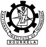 NIT ROURKELA JRF Walkin 2017 2018 Junior Research Fellow Jobs Opening