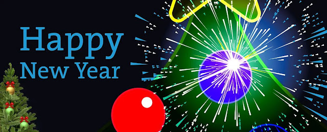 Happy new year 2020 images Punjabi, Happy New Year 2020 Photo