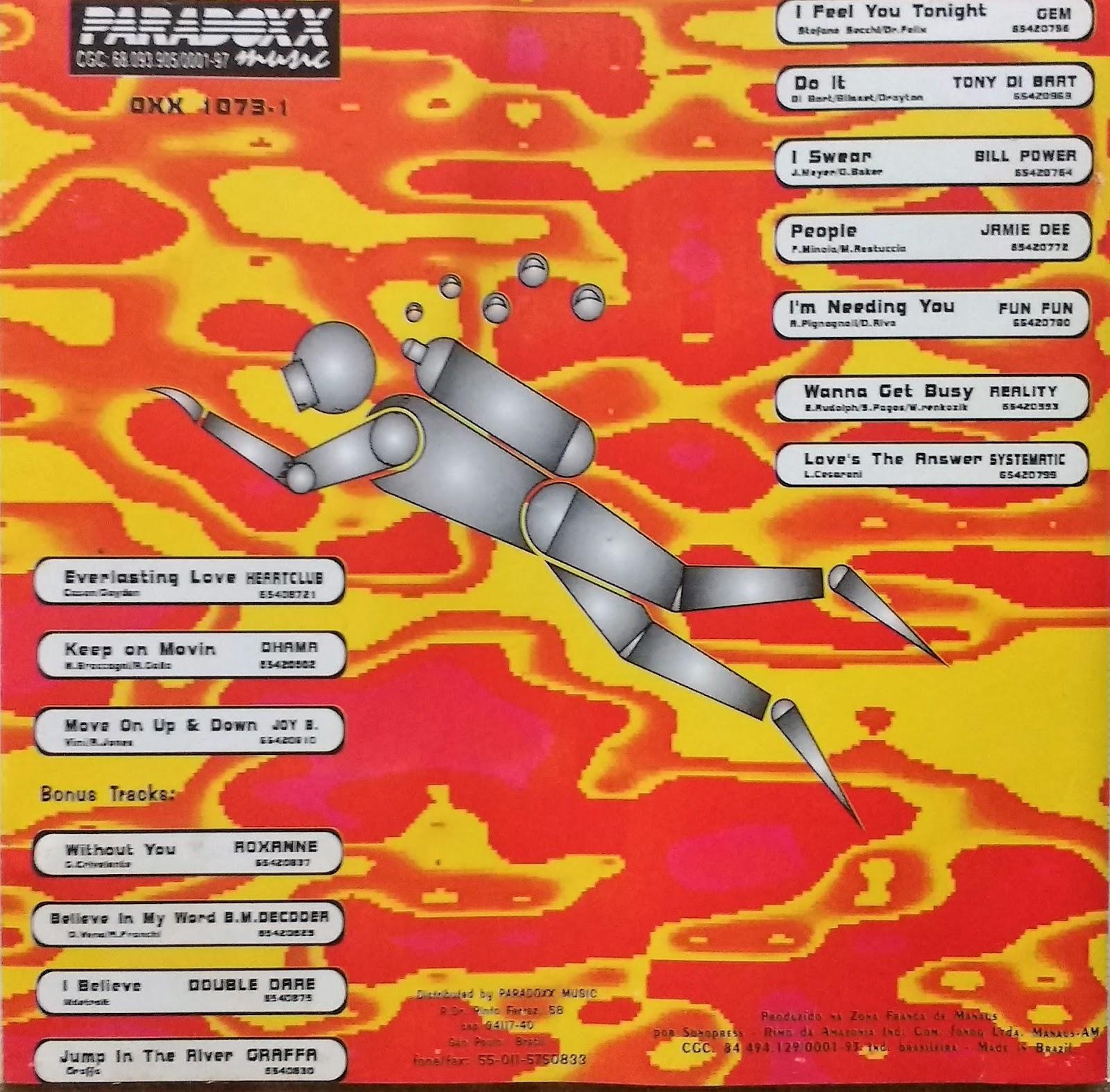 UP IT DANZEL PUMP MUSICA BAIXAR
