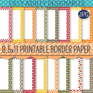 https://www.etsy.com/listing/734049543/border-paper-printable-pack-of-16-jpg?ref=shop_home_active_1&pro=1