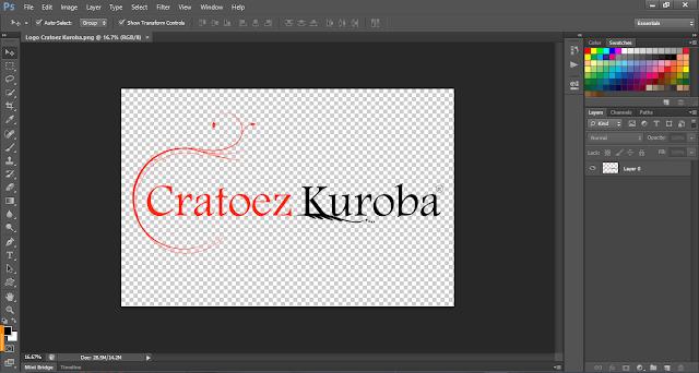Free Download Adobe Photoshop CS6 Terbaru