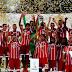 Bayern é campeão da Supercopa da Alemanha