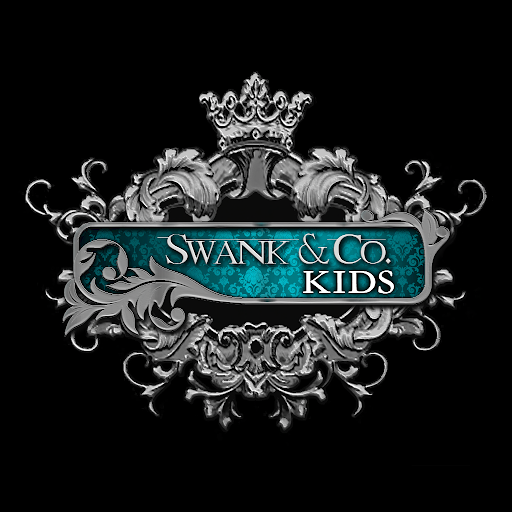 Swank and Co. Kids