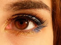 Punca Mata Kuning