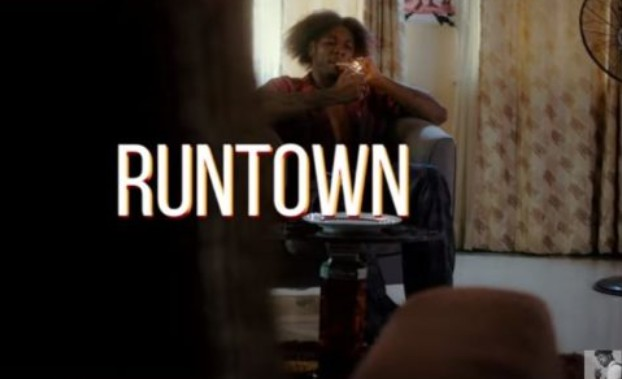 "[Video] Runtown – ""Body Riddim"" ft. Darkovibes, Bella Shmurda (Mp4 Download)"