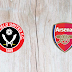 Sheffield United vs Arsenal Full Match & Highlights 11 April 2021