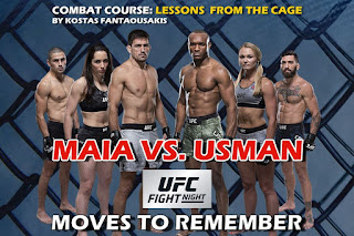 https://www.bloodyelbow.com/2018/5/25/17386584/ufc-fight-night-demian-maia-vs-kamaru-usman-moves-to-remember-fight-breakdown-santiago-chile