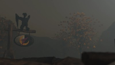 Dino Volador - 001 - 006